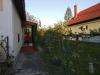U našej domácej Judit, Hortobágy, Maďarsko