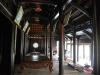 Hrobka cisára Tu Duc, Hue, Vietnam