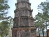 Pagoda Thien Mu, Hue, Vietnam