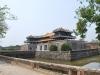 Palác Thai Hoa, Citadela, Hue, Vietnam