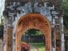 Citadela, Hue, Vietnam