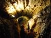 Jaskyňa mŕtvych netopierov