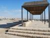 Najstaršie mesto sveta Jericho 3