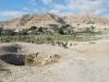 Najstaršie mesto sveta Jericho 10