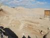 Najstaršie mesto sveta Jericho 13