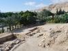 Najstaršie mesto sveta Jericho 14