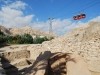 Najstaršie mesto sveta Jericho 16