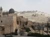 Židovský cintorín, Jeruzalem