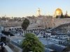 Židovská štvrť, Jeruzalem