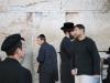Židia, Židovská štvrť, Jeruzalem