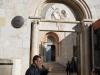 Jerusalem, Via Dolorosa, Chrám panny Márie Spasiteľky