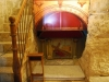 Jerusalem, Via Dolorosa, kolíska kresťanstva
