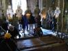 Jerusalem, Via Dolorosa, Kostol božieho hrobu, Marianka pri božom hrobe 1