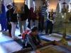 Jerusalem, Via Dolorosa, Kostol božieho hrobu, Marianka pri božom hrobe 2