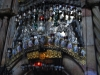 Jerusalem, Via Dolorosa, Kostol božieho hrobu, výzdoba 1