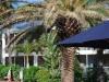 Pri našom hoteli, Key West, Florida