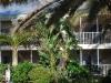 Hotel Best Western, Key West, Florida