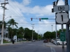 Koniec sveta, Key West, Florida