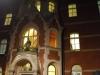Nemocnica, Židovská štvrť Kazimierz, Krakov