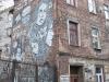 Židovská štvrť Kazimierz, Krakov