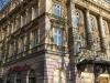 Náš hotel Royal, Krakov