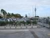 Prístav v Milazzo, Sicília