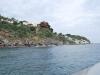 Ostrov Paranea