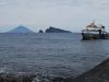 Prístav v Paranea