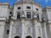 Panteón, Lisabon, Portugalsko