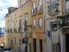 Santa Apolónia, Lisabon, Portugalsko