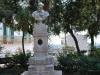 Villa Comunale, Locorotondo, Puglia