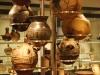 Nádoby, Afrika, British Museum