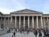 British Museum, Londýn