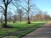 Hyde Park, Londýn