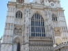 Westminster Abbey, Londýn
