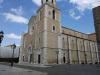Katedrála Santa Maria de la Vittoria, Lucera