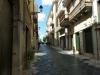 Lucera, Foggia