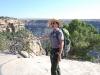 Mesa Verde National Park 1
