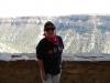 Mesa Verde National Park 7