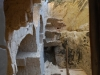 Mesa Verde National Park 9