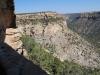 Mesa Verde National Park 11