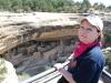 Mesa Verde National Park 17