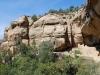 Mesa Verde National Park 23