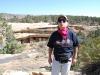 Mesa Verde National Park 28