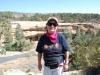 Mesa Verde National Park 29