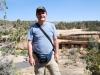 Mesa Verde National Park 30