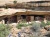 Mesa Verde National Park 31
