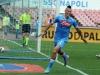 Marek Hamšík oslavuje víťazný gól