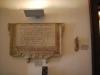 Ruota - Hniezdo záchrany, Santissima Annunziata, Neapol