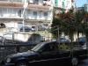 Pohrebný voz, Neapol